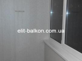 vnutrennjaja-obshivka-balkona-plastikom-elit-balkon-017