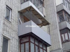 naruzhnaja-obshivka-balkona-elit-balkon-151