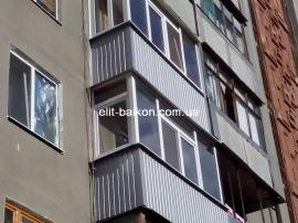 naruzhnaja-obshivka-balkona-elit-balkon-145