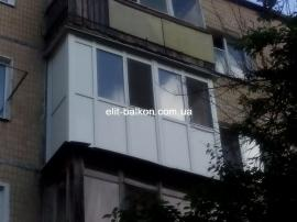 francuzskij-balkon-harkov-elit-balkon-002