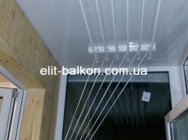 vnutrennjaja-obshivka-balkona-derevom-elit-balkon-harkov-016