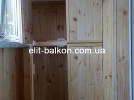 vnutrennjaja-obshivka-balkona-derevom-elit-balkon-harkov-002