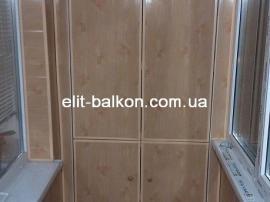 vnutrennjaja-obshivka-balkona-plastikom-elit-balkon-004