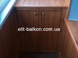 vnutrennjaja-obshivka-balkona-derevom-elit-balkon-harkov-005