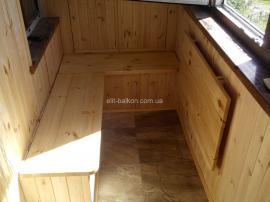 elit-balkon0553