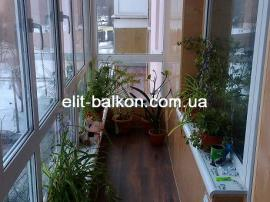 vnutrennjaja-obshivka-balkona-plastikom-elit-balkon-003