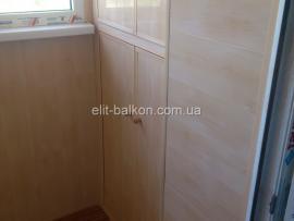 elit-balkon0558