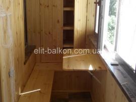 elit-balkon0555