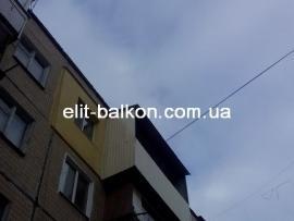 naruzhnaja-obshivka-balkona-elit-balkon-080