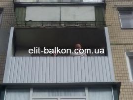 naruzhnaja-obshivka-balkona-elit-balkon-035