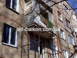 naruzhnaja-obshivka-balkona-elit-balkon-101
