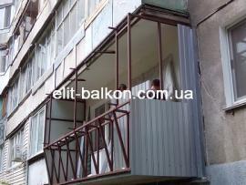 naruzhnaja-obshivka-balkona-elit-balkon-129