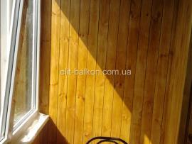 elit-balkon0561