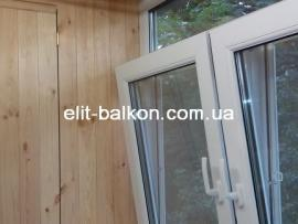 vnutrennjaja-obshivka-balkona-derevom-elit-balkon-harkov-049