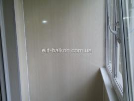 elit-balkon0661