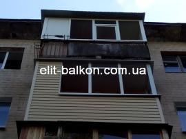 naruzhnaja-obshivka-balkona-elit-balkon-022