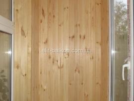 elit-balkon0593