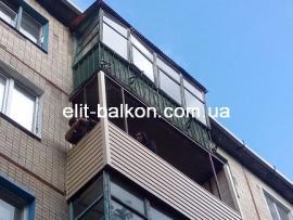 naruzhnaja-obshivka-balkona-elit-balkon-110