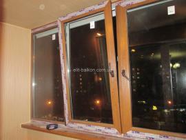 elit-balkon0551