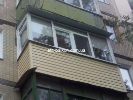 naruzhnaja-obshivka-balkona-elit-balkon-146