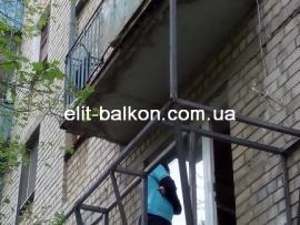 naruzhnaja-obshivka-balkona-elit-balkon-104