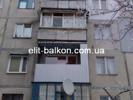 naruzhnaja-obshivka-balkona-elit-balkon-004