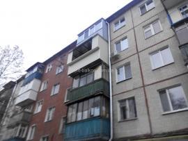 narujnaya obshivka balkona0035