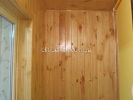 elit-balkon0607