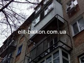 naruzhnaja-obshivka-balkona-elit-balkon-071