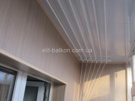 elit-balkon0586