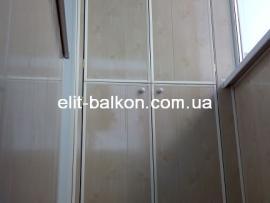 vnutrennjaja-obshivka-balkona-plastikom-elit-balkon-023