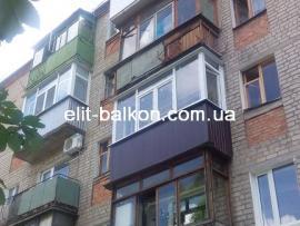 naruzhnaja-obshivka-balkona-elit-balkon-117