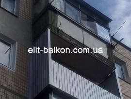 naruzhnaja-obshivka-balkona-elit-balkon-034