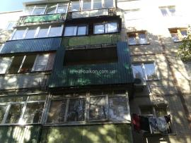 narujnaya obshivka balkona0032