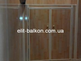 vnutrennjaja-obshivka-balkona-plastikom-elit-balkon-016