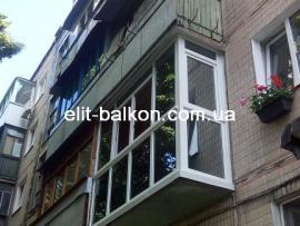 francuzskij-balkon-harkov-elit-balkon-005