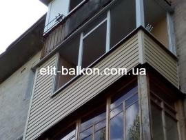 naruzhnaja-obshivka-balkona-elit-balkon-023