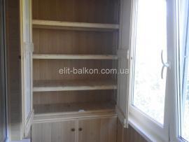 elit-balkon0648