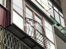 francuzskij-balkon-harkov-elit-balkon-001