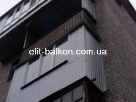 naruzhnaja-obshivka-balkona-elit-balkon-070