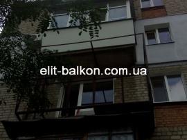 naruzhnaja-obshivka-balkona-elit-balkon-032