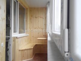 elit-balkon0636