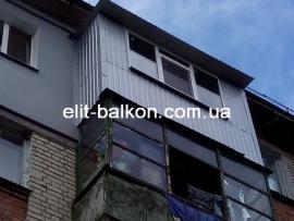 naruzhnaja-obshivka-balkona-elit-balkon-046