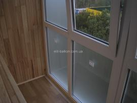 elit-balkon0610