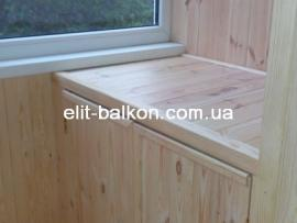 vnutrennjaja-obshivka-balkona-derevom-elit-balkon-harkov-052