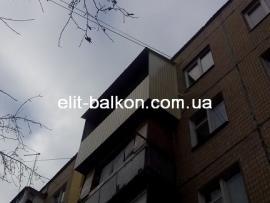 naruzhnaja-obshivka-balkona-elit-balkon-082