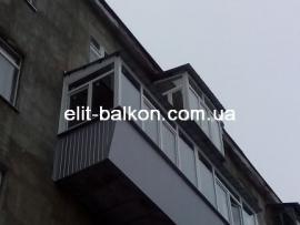 naruzhnaja-obshivka-balkona-elit-balkon-137