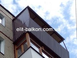 naruzhnaja-obshivka-balkona-elit-balkon-138