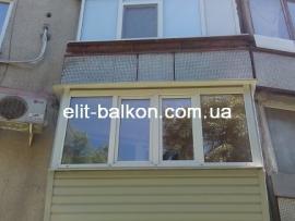 naruzhnaja-obshivka-balkona-elit-balkon-020