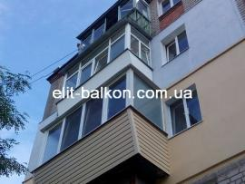 naruzhnaja-obshivka-balkona-elit-balkon-121